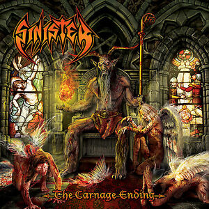 SINISTER-The-Carnage-Ending-Digipak-2CD-205776