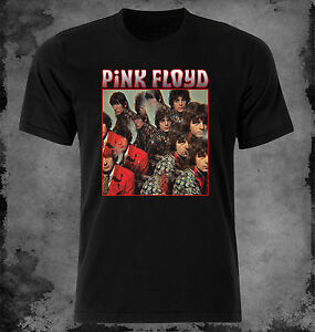 fe21451a Pink Floyd - The Piper at the Gates of Dawn t-shirt S - M - L - XL ...