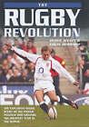 The Rugby Revolution by Colin Herridge, Derek Wyatt (Hardback, 2003)