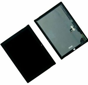 Full LCD Digitizer Screen Display Replacement for Microsoft Surface Pro 3 1631