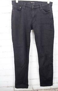 Denim 28 27 Women's Gray Big Jeans donna Stretch Nero Jeans 1974 Stretch scuro 1974 Big Denim Star Skinny Dark Grigio 28 Black Skinny Star 27 g0gqPw