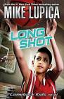 Long Shot by Mike Lupica (Paperback / softback, 2010)