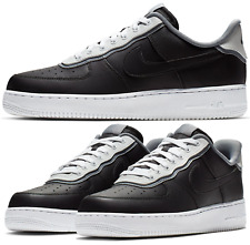 f37c13a18 item 2 Nike Air Force 1 One Low 07 Stacked Leather Sneaker Men's Lifestyle  Shoes -Nike Air Force 1 One Low 07 Stacked Leather Sneaker Men's Lifestyle  Shoes