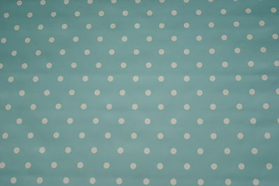 Wipe Clean Tablecloth Oilcloth Vinyl PVC All Designs & Colours 140 x 200cm