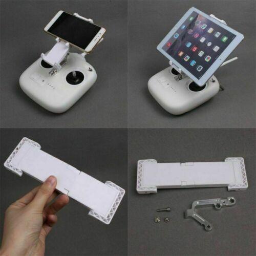 """Tablet iPad 5.5/""""-10.1/"""" Extender Halter Halterung für DJI Phantom 4 3 Inspire 1"""