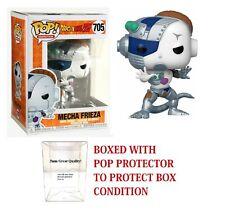 Acc Nuevo US Importación Funko-POP Animation: Dragon Ball Z-Mecha Frieza