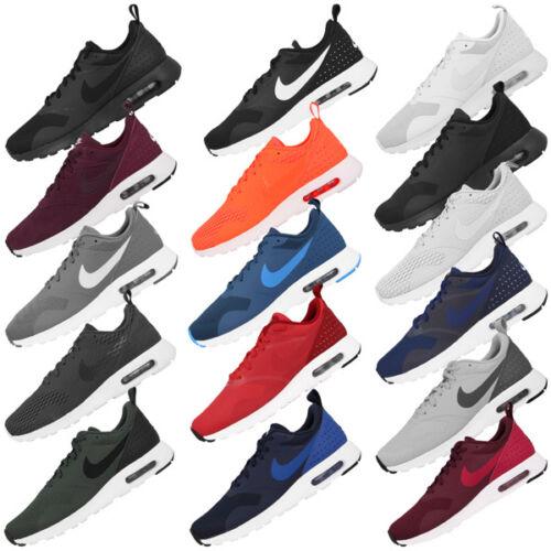 Tavas Plusieurs coloris Air Homme Sneaker Chaussures One Loisir Nike Homme Roshe Run Max qw671aE