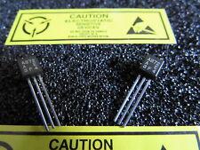 2SA872A Genuine Hitachi Japan Transistor (Qty: 2 Pieces) ESD SAFE - USA PROCURED