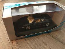 Ferrari F355 black scale 1:43 Minichamps NEW in Box !!