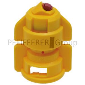 Agrotop Buse Turbodrop Hispeed Standard V-nº Tdhs 110-02-afficher Le Titre D'origine G3xloojv-07223733-343720231