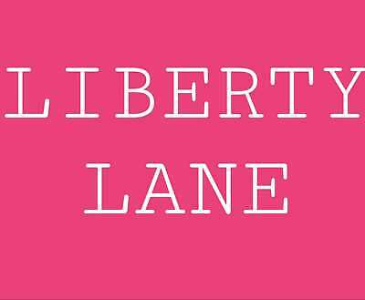 liberty-lane-boutique