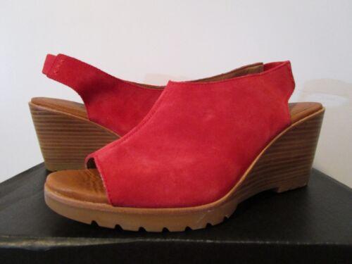 Womens Sorel After Hours Slingback Ankle Wedge Sandal Fashion Anthropologie
