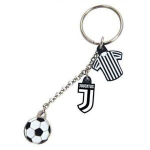 PORTACHIAVI JUVENTUS FC - Italia - PORTACHIAVI JUVENTUS FC - Italia