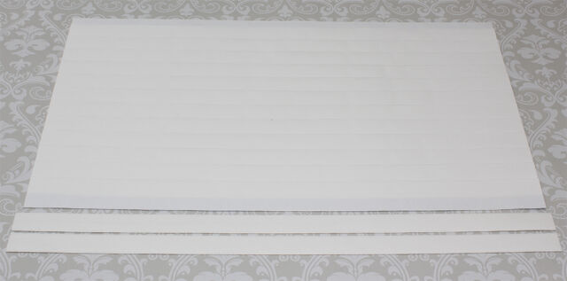"""Pleat maker, add perfect 1"""" pleats to fabric fast easy with the Mr Pleater Board"""