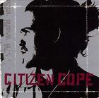 Citizen Cope by Citizen Cope (CD, Mar-2006, Dreamworks SKG)