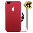 "Apple iPhone7 Plus/7 32/128/256GB 5.5"" Retina Display AT&T Unlocked Smartphone"