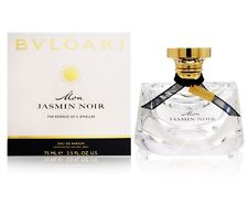 Bvlgari Mon Jasmin Noir 75mL EDP Spray Authentic Perfume for Women COD PayPal