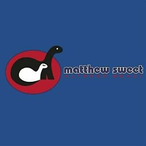 Matthew-Sweet-Altered-Beast-New-Vinyl-LP-Holland-Import