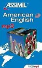 El Ingles Americano Sin Esfuerzo by Richard Pratt (CD-Audio, 2016)