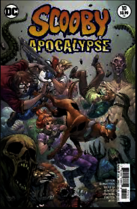 Scooby-Apocalypse-10-DC-COMICS-COVER-B-2017-Paquette-Variant