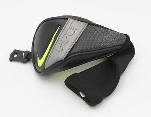 NEW-Nike-Vapor-Hybrid-Rescue-Headcover-Golf-Head-Cover