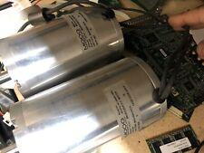 Motor Moog BN34-35CD-04CHE//BN34-35BN-04HEP DC Brushless Motor HEDL5600 Encoder