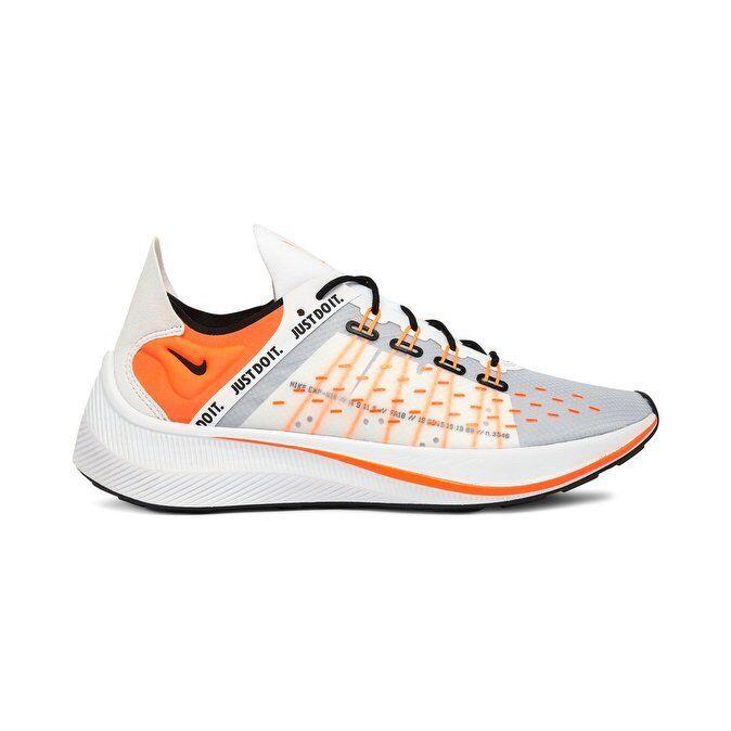 Nike EXP-X14 SE JDI JUST DO IT TOTAL Orange US MENS GrößeS AO3095-100