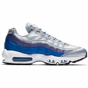 cheap for discount 5b34c f61ec Details about Nike air max 95 Special , Mens Uk Size 7 - 11, AJ2018-001,  Brand new 2018 colour