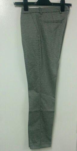 Trouser Puce Bonaparte £78 Rrp Hod De Pied Lfju5tk1c3 Jc3l1uK5TF