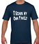 miniature 5 - Halloween Kids T-Shirt Boys Girls Scary Funny Tee Top