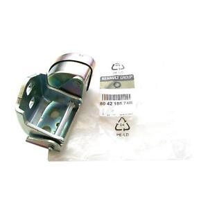 original-Renault-Tuersteller-Tuerhalteband-Tuerfangband-vorne-links-804218874R