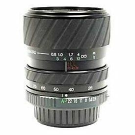 ProMaster-Spectrum-7-28-70mm-f3-9-4-8-NEW