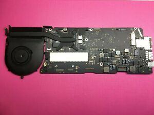Apple-Macbook-Pro-13-034-Retina-A1502-2015-i5-2-7GHz-8-Go-Logic-Board-820-4924-A