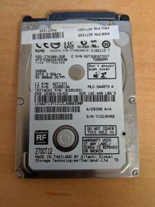 Hitachi-320GB-2-5-034-Laptop-SATA-II-3Gb-s-16MB-Thin-Slim-Hard-Drive-HDD-PC