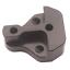 Aluminium-Valve-Spring-Compressor-Tool-Black-For-02-14-Subaru-WRX-04-18-STi-512 thumbnail 6