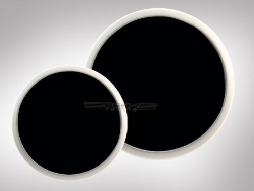 Prosport Öltemperatur Anzeige BF Performance Serie Orange// Weiss 52mm