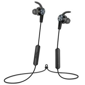 86a9b495258 HUAWEI Honor AM61 Bluetooth Headset Earhook In-ear Stereo Headphone ...