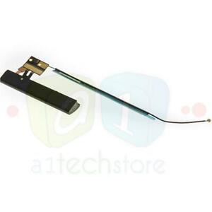 Apple-iPad-3-4-Right-Antenna-Flex-Cable-Ribbon-Replacement-Part-3G-Version