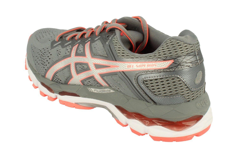 Asics Gel-Superion femmes Running Trainers T7H7N T7H7N T7H7N Baskets Chaussures 1193 a0b4d2