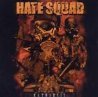 Katharsis von Hate Squad (2011)