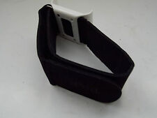 Genuine Apple Armband for the first generation original Apple ipod.