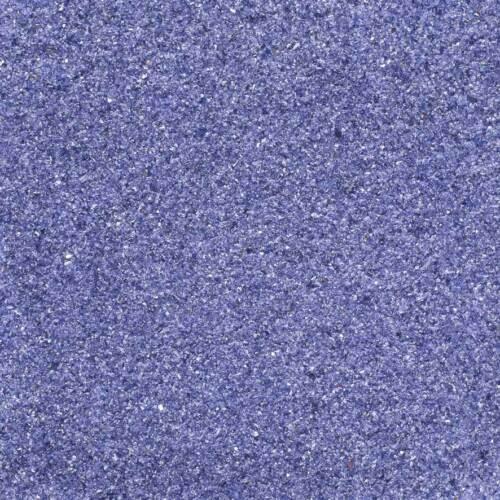 Glas Granulat Sand 0,3 kg  FLIEDER 82 GLASNUGGETS 300 g Glassteine 2-4 mm