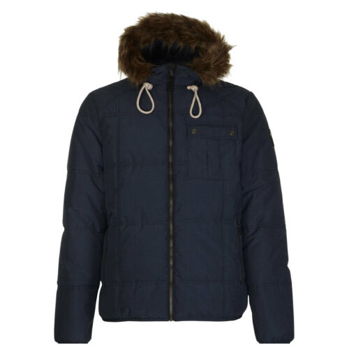 31014 da Killtec Parka Jacket Look 2017 Down Erlandur uomo 8k Giacca Winter q4pRP