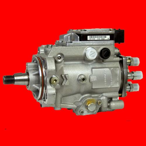 1 von 1 - Einspritzpumpe Dieselpumpe Opel Vectra B 2.0 Dl 0470504002