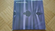 Frankie Goes To Hollywood - Welcome to the pleasuredome 2 x 12'' Vinyl UK PROMO