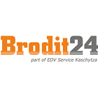 brodit24