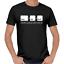 STRG-ALT-ENTF-Nerd-Gamer-Geek-Sprueche-Affengriff-Lustig-Spass-Comedy-Fun-T-Shirt Indexbild 2