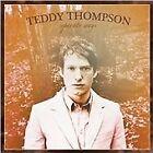 Teddy Thompson - Separate Ways (2005)