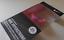 Indexbild 3 - NIKE Erwachsene Hyperstrong Mundschutz Dual-Density Protection-Bubblegum