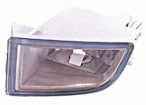 SKODA Fabia 4DR 5DR 1999-2004 Fog Driving Light Lamp RIGHT RH